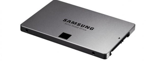 SSD-uri