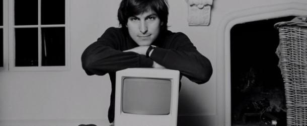 Compania Apple