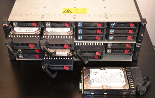 configuratie-RAID.-5