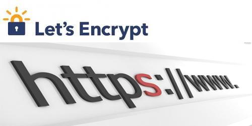 Criptare date