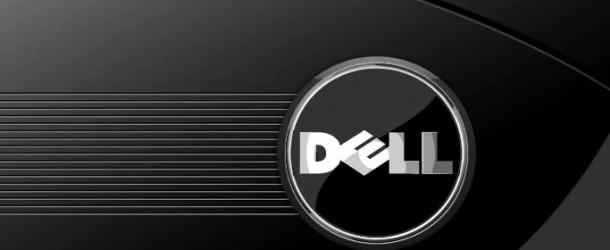 Compania Dell