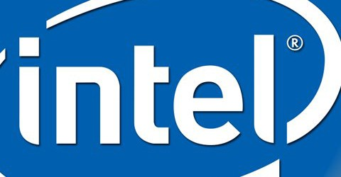 modemul-Intel-736- LTE-imag2