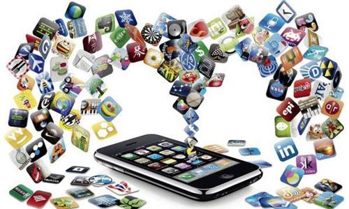 Recuperare date smartphone