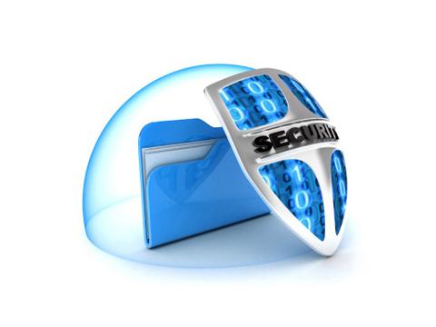 securitatea datelor 001