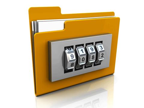 securitatea datelor 003