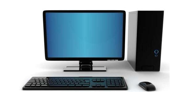 Sistem PC